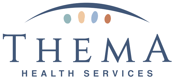 Thema Arizona Health Care Services