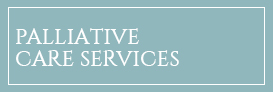 Palliative Care Services teal click